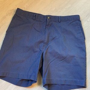 Other - Men's shorts size 36